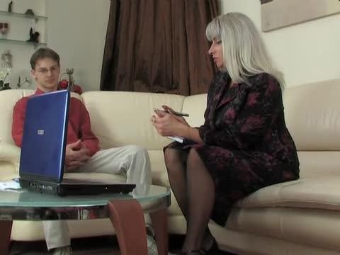 порно с со зрелыми онлайн