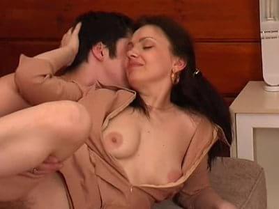 norsk porno film russisk porno