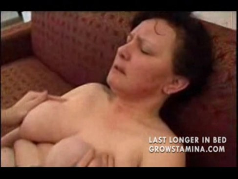 russian mature woman Related tags: free masturbation site, female anal masturbation tips, ...