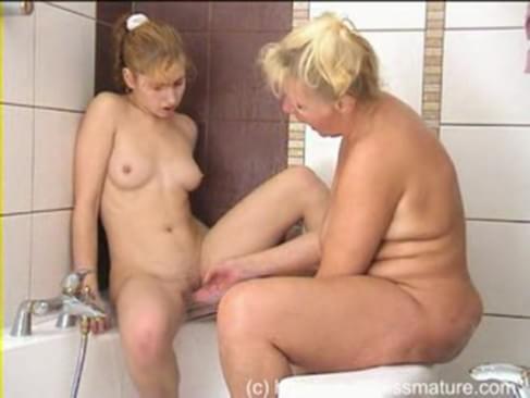 мама и дочь русское порно фото