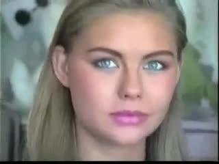 Russian Teen Sex Scandal 87