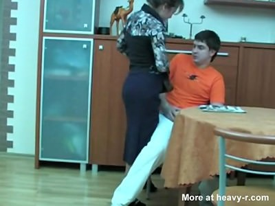 Real Creampie Compilation