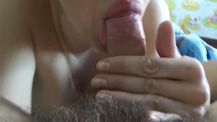 Swallow tube