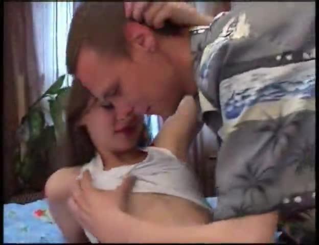 Videos porno HD - Ru porno | Online HD porno en alta definición! ¡Es asombroso!