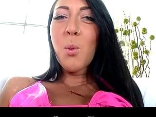 indian lady pissing new porn