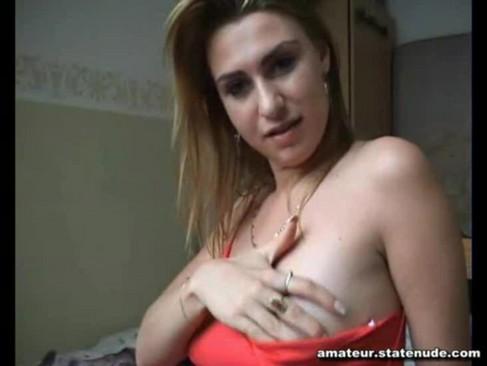 sabrina finger bang pussy Mature amateurs here