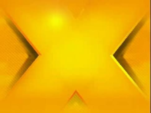 Xxx Ethnic 107