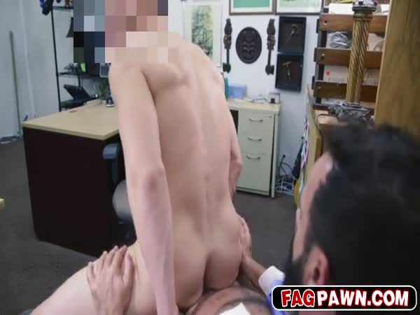 Sucking black cock gay