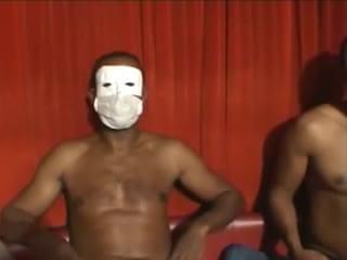 Video Sodomie Et Gorge Profonde Black Salope Xxxbunker