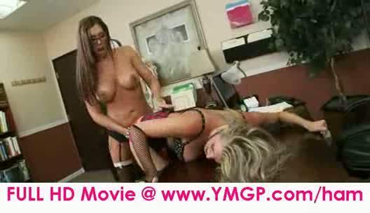 XXX Videos - SammyTyler