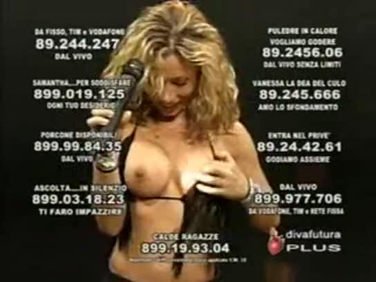 yutub-porno-devki-video