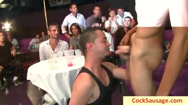 Girl fucked to orgasm vid