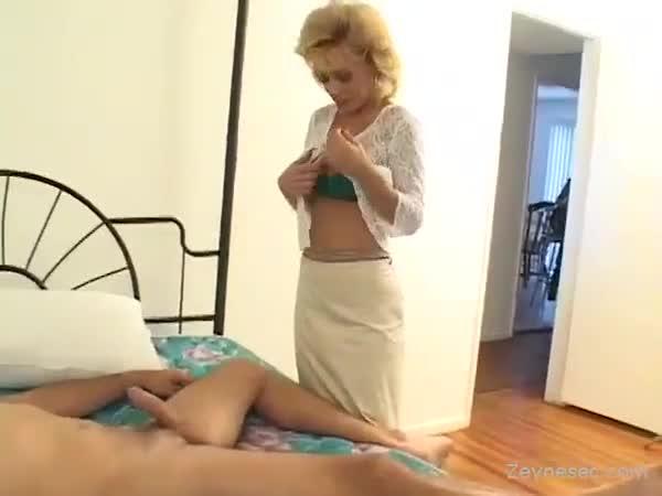 For sammy sparks anal tube right!