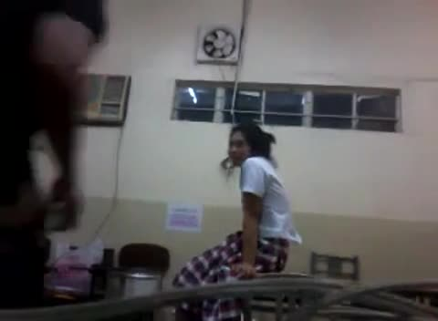 University of iloilo sex scandal porn pics and movies