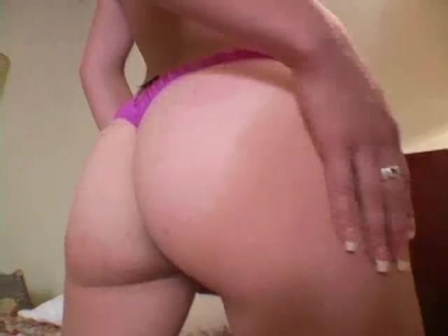 rose porn Sandi