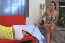 Malay big boobs porn