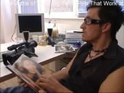 Marcellinha moraes free porn star videos xhamster