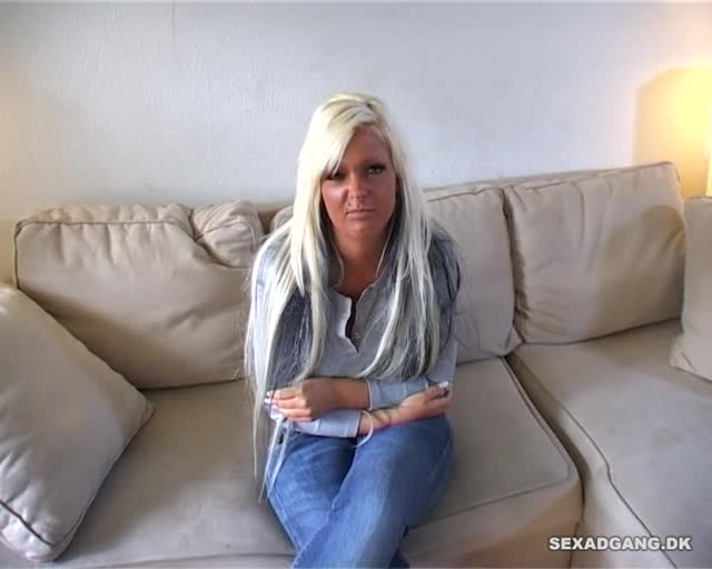 dansk porno sanne gay sex massage