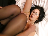 This video is no longer available, but sara beattie british mature slut solo ...