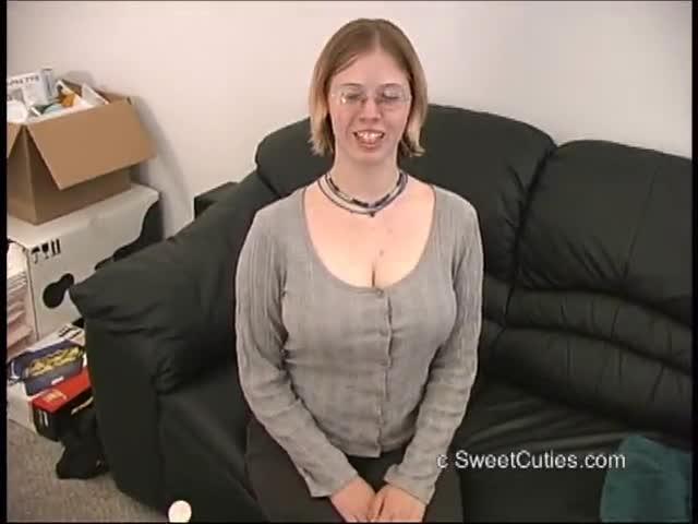 Throat fucked pics