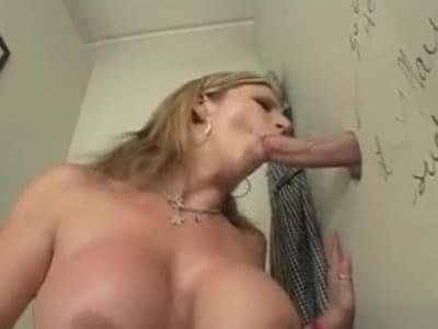 Mature nudism softcore