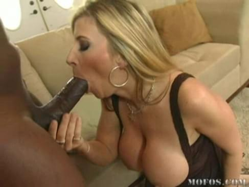 related links cum dripping creamy pussy cum covered cum swaping