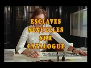 brigitte lahaye porn