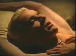 buffy lesbian sex scene
