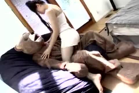 caption female intense orgasm