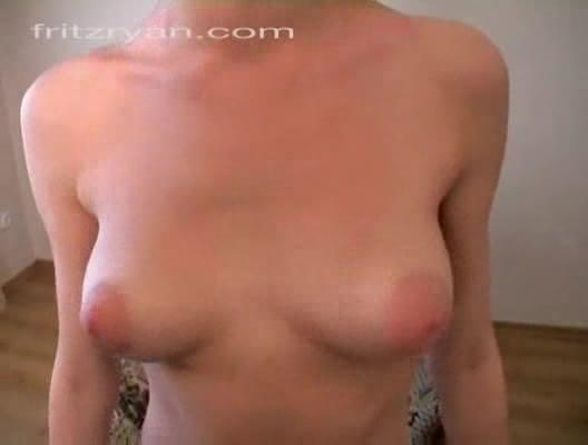 Pinky Nipples 55