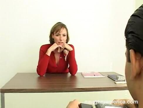 my first sex teacher mrs saskia