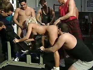 masturbation tips fpr two