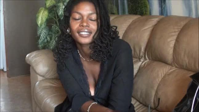 videos free sex video elementary school
