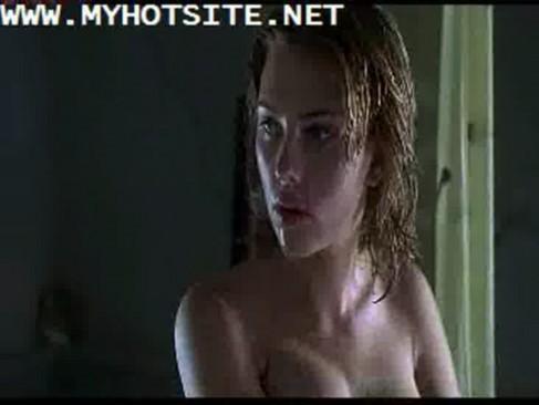 sex video scarlett johansson xxx video scarlett johansson sex