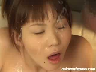 scd003d big boob japanese sex Free Adult comics Celeb nude Comics Part 6 3D