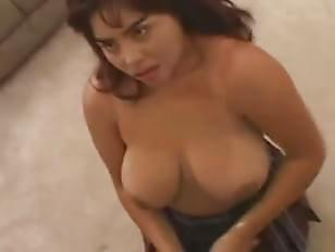 Schoolgirl Uniform Bbw Nikki Santana Xxxbunker Com Porn Tube