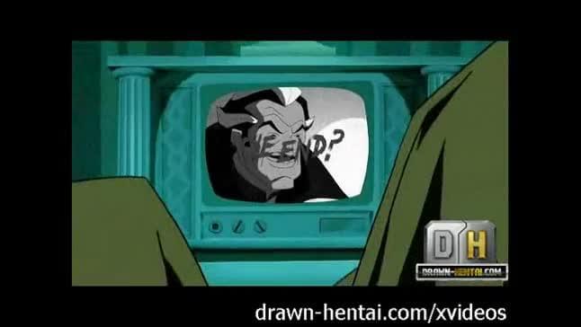 Stream cartoon fuck tube videos hot explicit cartoon