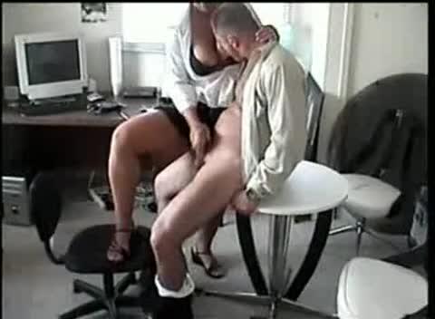My big tity girlfriend threesome