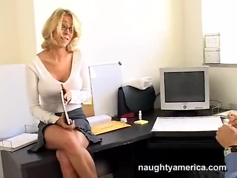 Think, that Katie morgan secretary sex speaking, you