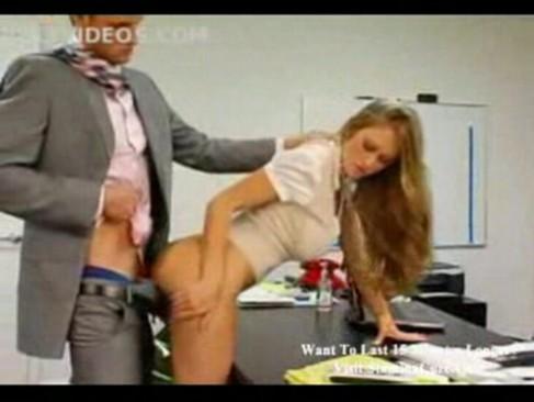 porno-s-3d-effektom
