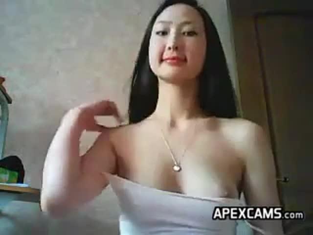 Sofia vergara sexy fuck