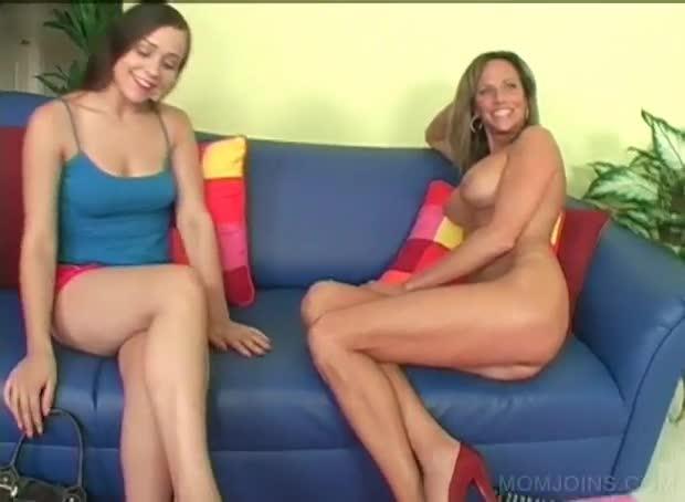 Tamil nadu nude fat womens pic