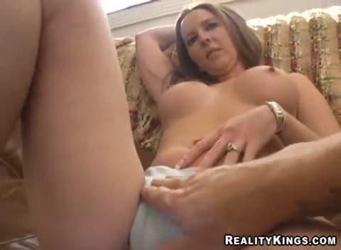 wife sex party tube