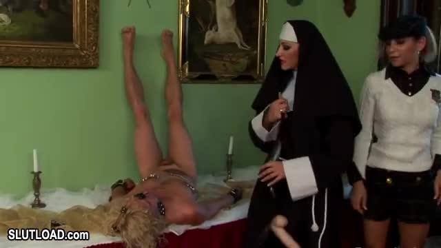 Classy italian brunette fucked hard porn tube
