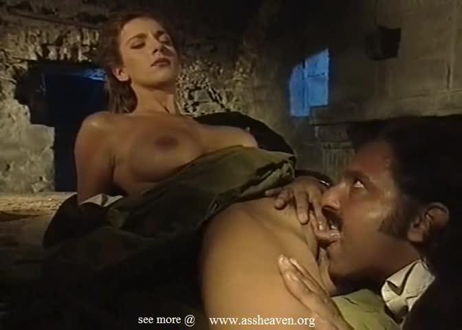 dracula videos - XVIDEOSCOM