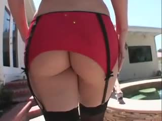 Sexy nude fat pussy mexican girls