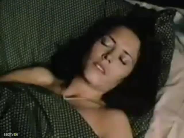 Порно кино рэтро без ригистрацы