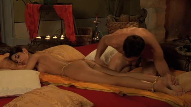 oral sex real tantric massage video