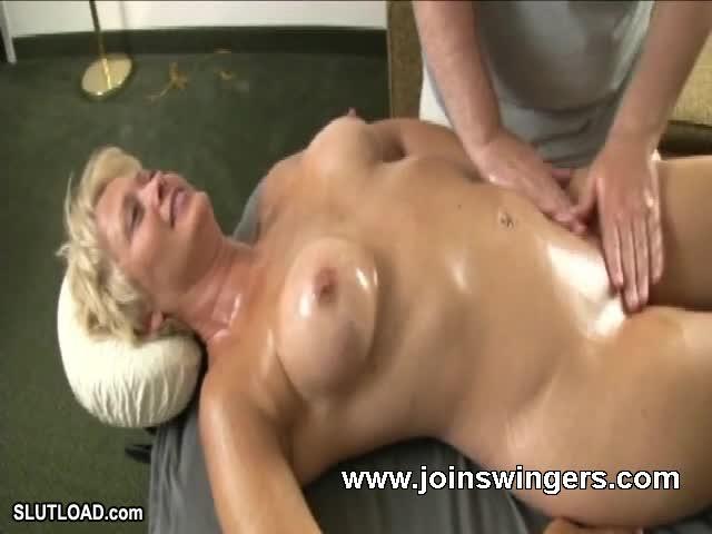 Erotic massage personals sensual massage, Massages, Gumtree Australia Free Local Classifieds