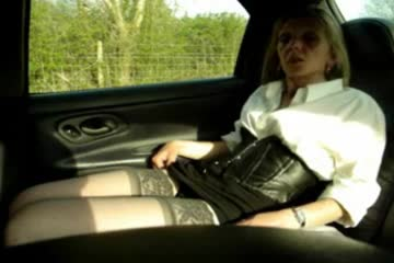 Woman lucky, Amateur free mature thumbnail wife such horny state